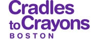 Cradles to Crayons - Boston