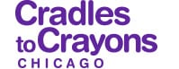 Cradles to Crayons - Chicago