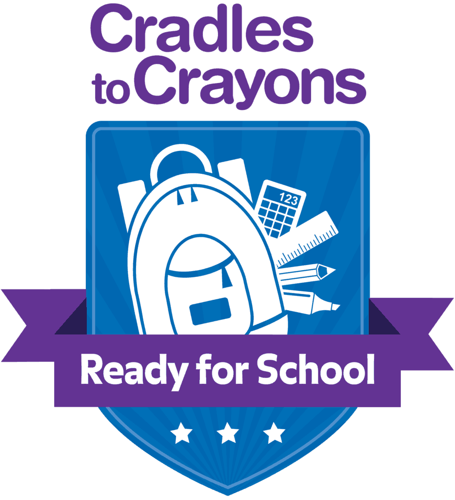 cradles to crayons chicago