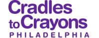 Cradles to Crayons - Philadelphia